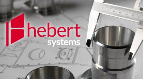 Hebert Systems
